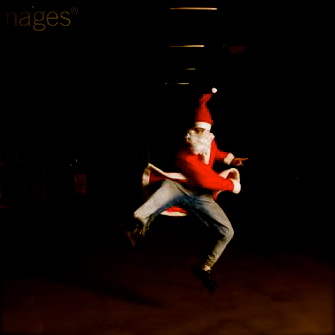 Reveal 3.Christmas