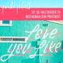 Artwork for 32. Haz crecer tu Instagram con Pinterest