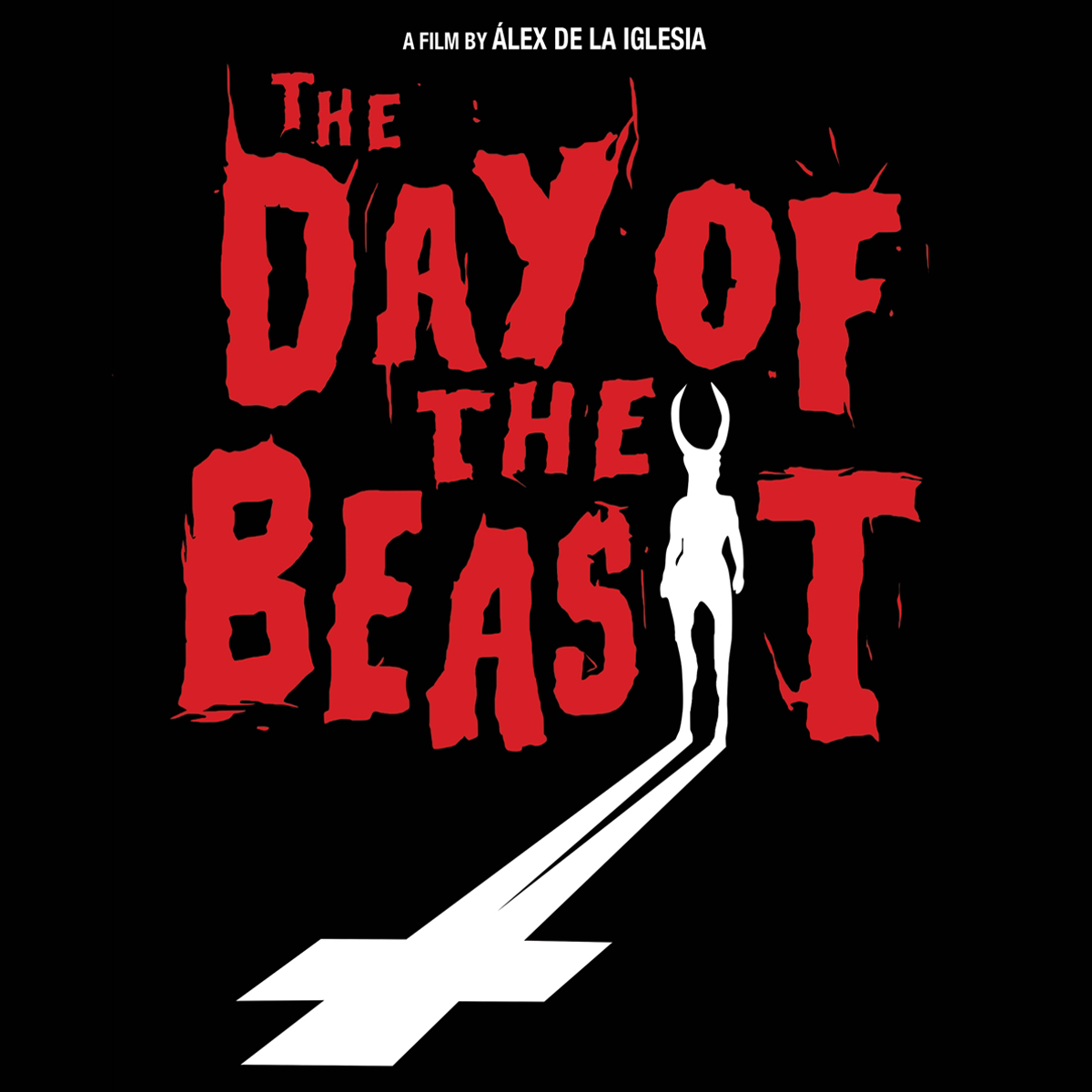 ISTYA Day of the Beast