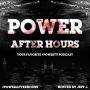 "Artwork for Power After Hours Episode 612 Recap - ""He Always Wins"""