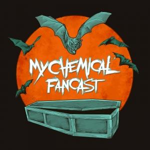 My Chemical Fancast