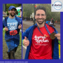 Artwork for Living with T1D is a Marathon: Why Run One With It?