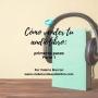Artwork for Cómo vender tu audiolibro: primeros pasos   Episodio 65