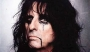 Artwork for Alice Cooper - Welcome to My Nightmare - Time Warp Song of The Day 10-22