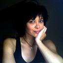 MTS: Meet Sharon Hill