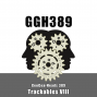 Artwork for GGH 389: Trackables VIII