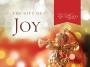 Artwork for The Gift of Joy
