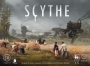 Artwork for Loot, May 2018: Scythe