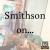 Smithson on Teaching show art