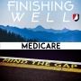 Artwork for Medicare Supplements
