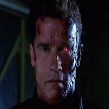 308: Terminator 3 (2003)