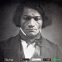 Artwork for Frederick Douglass Early Life [Black History Short 59 - Part One]