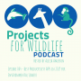 Artwork for Episode 004 - The 8 BEST productivity apps for environmental leaders in 2019