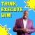 629. Walter Bond: From NBA player to Worldwide Motivational Speaker show art