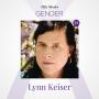 Artwork for 54. LYNN KEISER: transgender woman