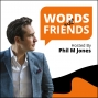 "Artwork for Ep 5: Jeffrey Shaw Talks ""Empathy"""