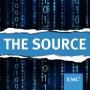 Artwork for #48: Backup Solution Update (EMC World 2016)