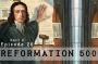 Artwork for Episode 26: Reformation 500 (Part 2)