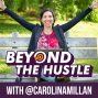 Artwork for Ep 100 - 4 Mistakes To Avoid As An Entrepreneur And Personal Brand