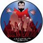Artwork for EP23 Tar Valon Witch-Bolt