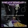 Artwork for Borealis Meditation S04E12 - Ask Me Anything
