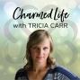 Artwork for Online Spiritual Communities: The Modern Church – with Crystal Anne Compton, Intuitive Channel & Spiritual Teacher