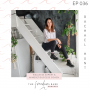 Artwork for EPISODE 036 | THE PATH TO YOUR FREEDOM LIFESTYLE WITH RACHAEL HUNT