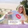 Artwork for 5 Keys To Bring Back The Spark In Your Relationship