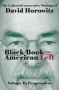 Artwork for Show 1105 The Black Book of The American Left    Progressives