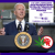 GOP Lawmakers Urge President Biden To Follow Through On Cannabis Campaign Promises   TRICHOMES Morning Buzz show art