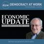Artwork for ECONOMIC UPDATE: Worker Coops vs. Capitalism