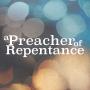 Artwork for A Preacher of Repentance