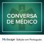 Artwork for Medicina de precisão