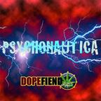 Psychonautica074