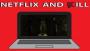 Artwork for Netflix and Kill - Before I Wake