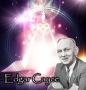 Artwork for From The Vault: A Forensic Soul Analysis On Edgar Cayce