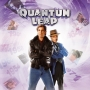 Artwork for Top 10 Quantum Leap Episodes