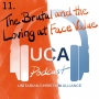 Artwork for 11. The Brutal and the Loving at Face Value
