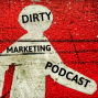 """Artwork for How To Launch A """"Virally Sustainable"""" Affiliate Program For Your Business"""