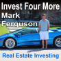 Artwork for 042 Building Wealth with Wholesaling, Flips and Short sales with Cory Boatright