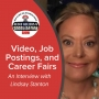 Artwork for Can Video Job Postings Help Fill Open Jobs Faster?