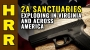 Artwork for 2A sanctuaries EXPLODING in Virginia and across America