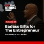 Artwork for SDN088: Badass Gifts for The Entrepreneur