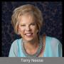 Artwork for Ep.1-Terry Neese: Empowering Women Entrepreneurs in the Developing World