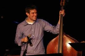 """Podcast 328: A Conversation with Ben Allison about """"Free Jazz"""""""