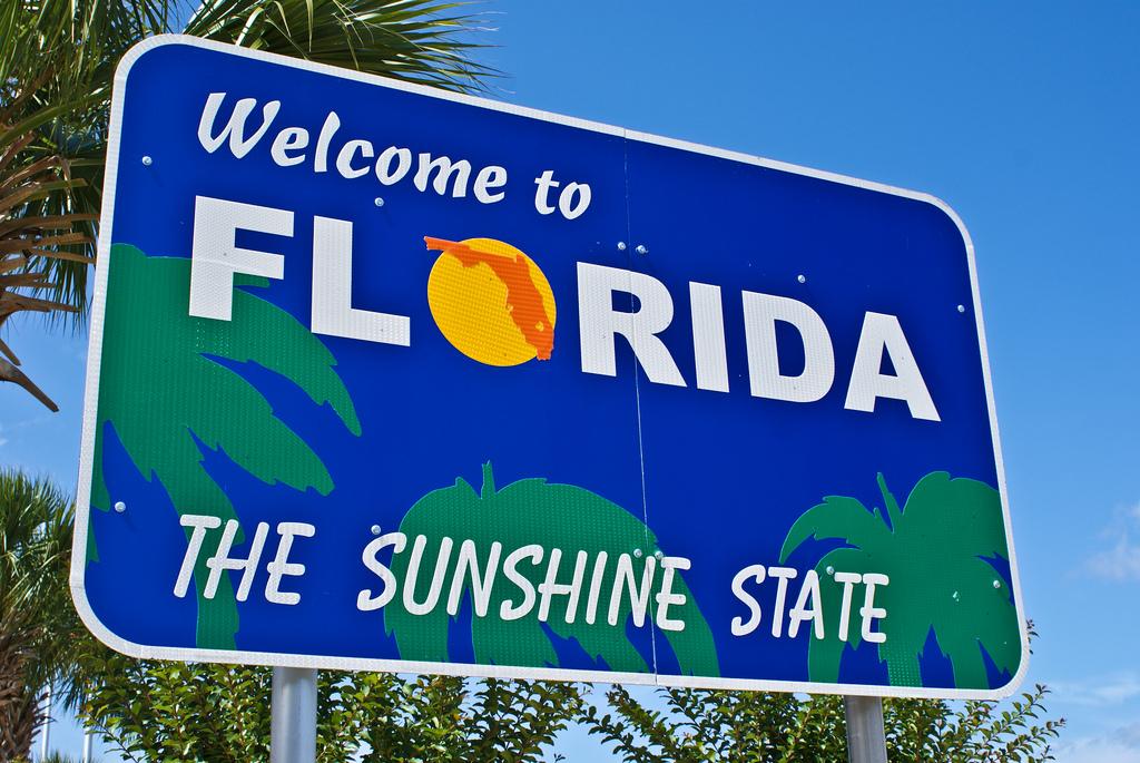 Artwork for Show #22 - Michael & Christina Black and Florida relocation!!