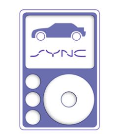 EOR 15 SYNC My iTunes