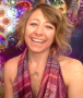 Artwork for Creating a Psychedelic Community - Ashley Booth
