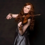Artwork for Interview with Celtic Woman's Tara McNeill