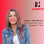 Artwork for E023   El Talento Femenino, por Diana Martínez (Un Café con Diana) 1° Parte